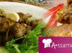 Assamese Cuisine Recipes