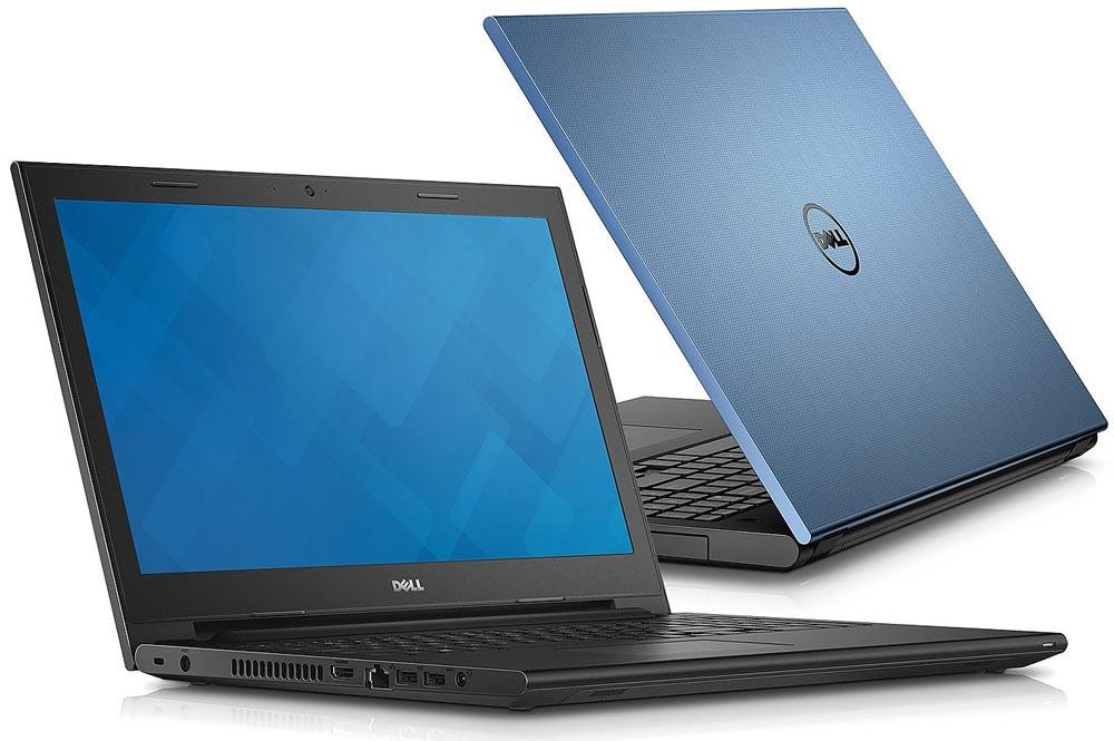 Fujitsu Lifebook A514 Laptop