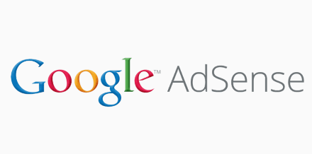 Google Adsense Payment India EFT