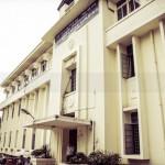 Guwahati University Assam