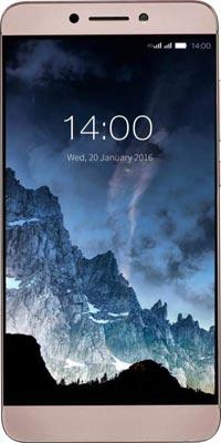 LeEco-Le-Max-2 phone