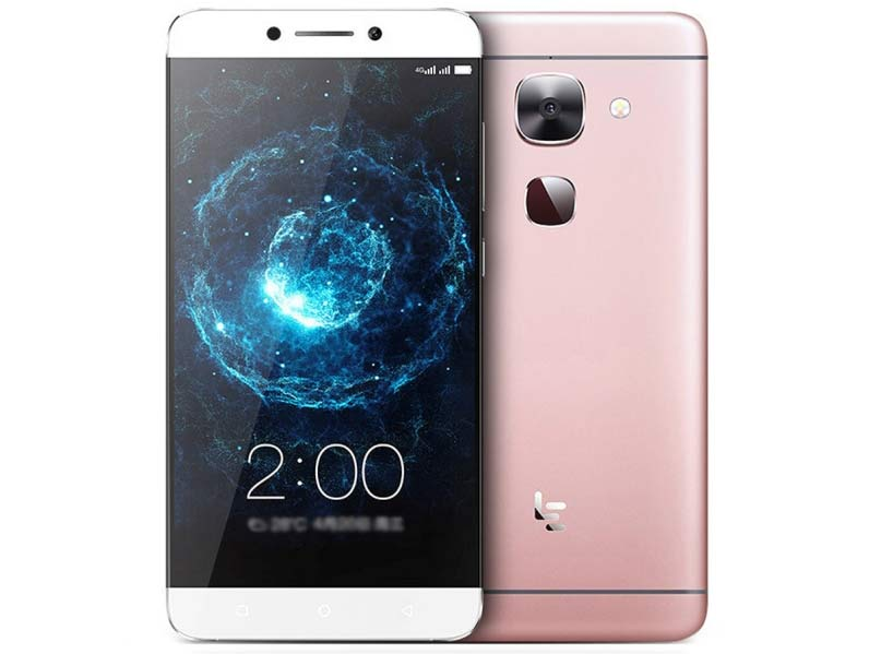 smartphone under 6000 rupees