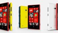 Nokia-Lumia-720-Windows8
