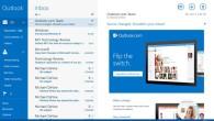 Outlook-Mail-App-Windows-8