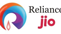 Reliance 4G Jio