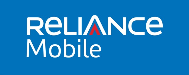 Reliance 2G