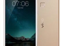 Vivo V3 Smart Phone