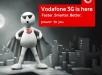 Vodafone 3G DataPlans