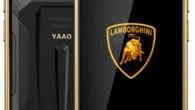 YAAO 6000 Plus New Gen Smartphone