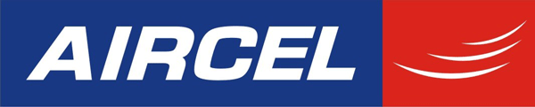 Aircel 2G-3G Balance