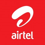 Airtel Assam & North East