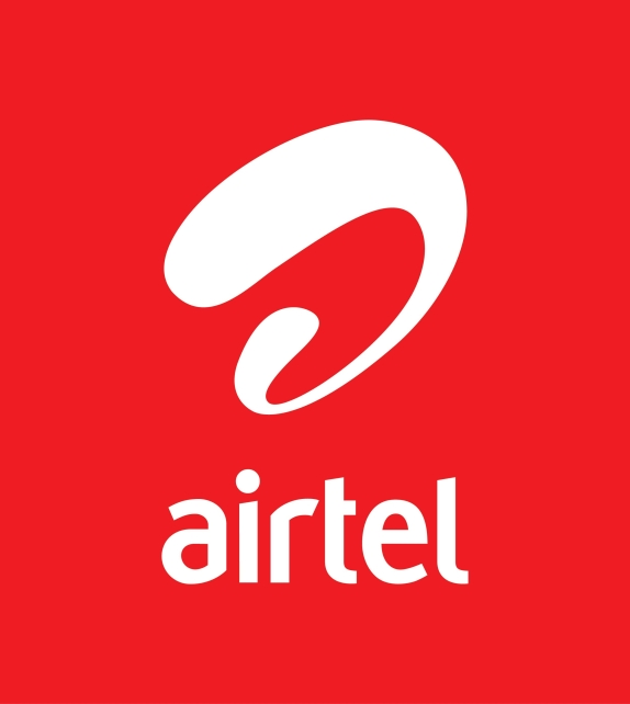 airtel 2 in 1 subscription for android