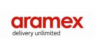Aramex Courier Guwahati