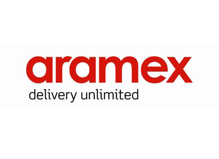 Aramex Courier Services Guwahati Office Think Blog