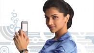 BSNL India 2G 3G Data