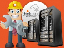 Website Hosting Plans in India