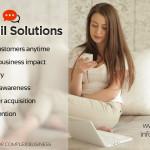 Bulk SMS Services India