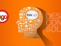 Website Design Development Guwahati