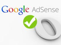 Google Adsense Opera