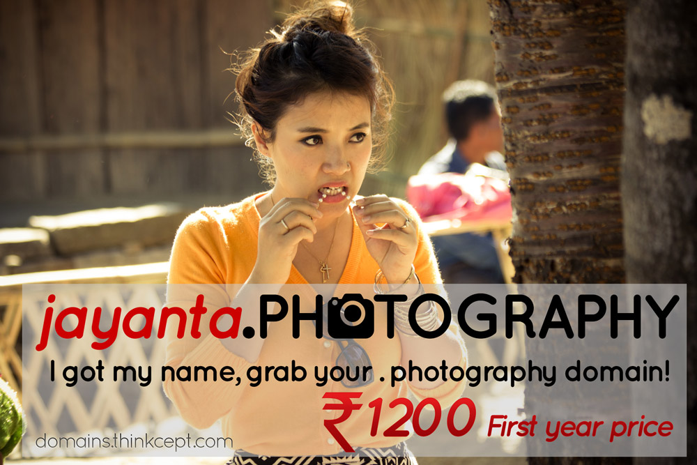 .photography Domain Name Registration