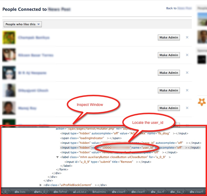 how to facebook id delete