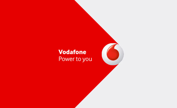 Vodafone Play App goes free for three months, starting 1st ...
