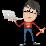 Website Designer, Developer, Programmer