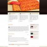 Artfed India Website Assam