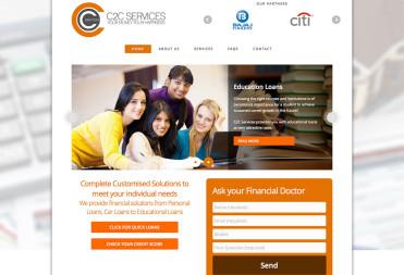 C2C Financial Services
