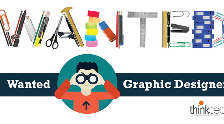 Graphic Designer Job in Guwahati, Assam