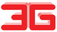 TDSAT clears 3G ICR road-block; quashes penalties on Bharti Airtel, Vodafone