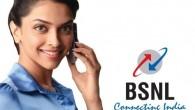 BSNL 2G 3G Plans & Tariff