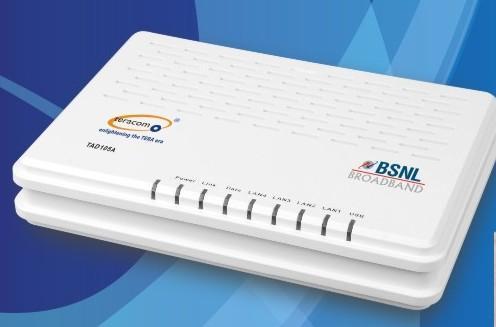 Bsnl 2g data plans & 3g data plans|prepaid|postpaid|revised.