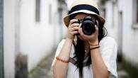 Best Budget DSLR Cameras 2014