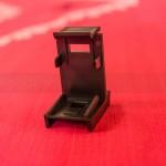 CISS Kit - Priming Tool