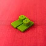 CISS Kit - Priming Tool Kit