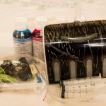 Splashjet CISS Kit for Canon