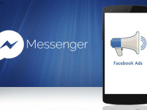 Facebook Messenger adds