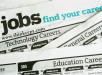 Jobs in Guwahati Assam