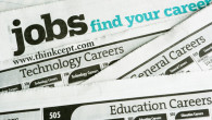 Jobs in Guwahati Assam