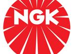 NGK Spark plugs Catalog
