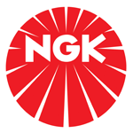 NGK Spark plugs Catalog