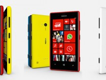 Nokia-Lumia-720-Windows8