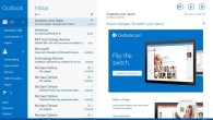 Outlook-Mail-App-Windows-8