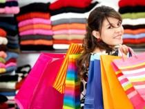 Shopping Malls Guwahati