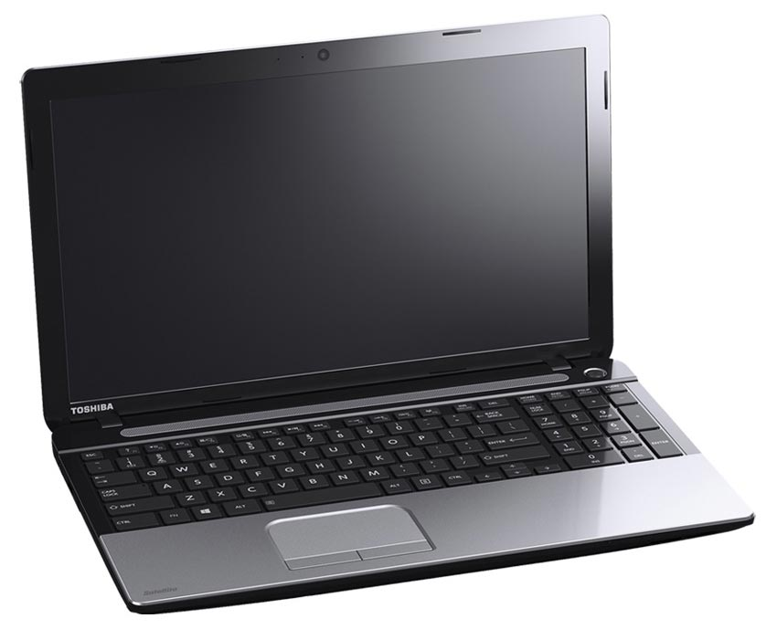 Toshiba Satellite C50-B-I0015 Laptop