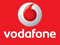 Vodafone-2G-3G-Trial
