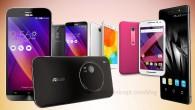 Budget Smartphones under Rs. 15000