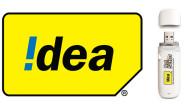 Idea USSD Balance Check codes