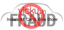 Vicky.in Fraud Company